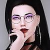 keylancer13's avatar