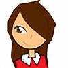 KeylanMusic's avatar