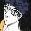 KeylaPoqui's avatar