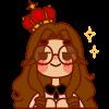 keylathemaster's avatar