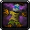 keyldurey's avatar