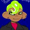 keyleerae's avatar