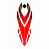 keylek's avatar