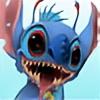 KeylesArt's avatar