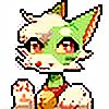 keylime-fluff's avatar