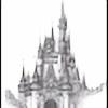 keylimeviva's avatar