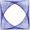 Keylly's avatar