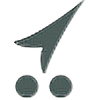 keylocker's avatar