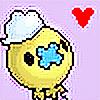 Keylove's avatar