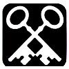 Keyman777's avatar