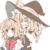Keyman94's avatar