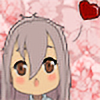 Keymi-Chi's avatar