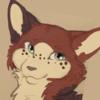 Keymidnight's avatar