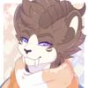 Keymii-tan's avatar
