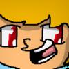 Keymilpl10's avatar