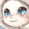 KeynaArtcat's avatar