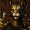 Keynari's avatar