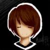KeyNC's avatar