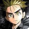 Keyninn's avatar