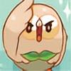 Keynok's avatar