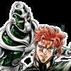 KeyNoodleG's avatar