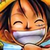 Keynst's avatar