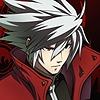 KeyOf-Fate's avatar