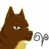 Keyofawsome's avatar