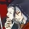KeyofDementia's avatar