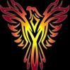 keyofdestiny7's avatar