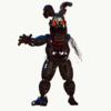 Keyonfox's avatar