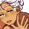 keyonie's avatar