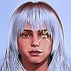 Keyonthegoat04's avatar