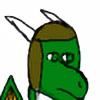 Keyotea's avatar