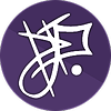 Keyoto-TheFox's avatar