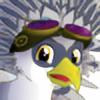 keyphob's avatar