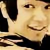 keyqui05's avatar