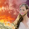 Keyra007's avatar