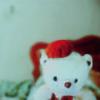 keyraiiieee-dlrs's avatar