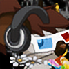keyrasamilinka's avatar