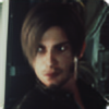 Keyre's avatar