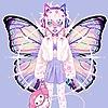 KeyrijGG's avatar