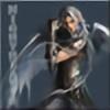 KeyroNightheaven's avatar
