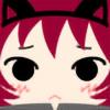 Keyryuu's avatar