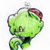 keys501's avatar