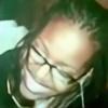 keyscha819's avatar