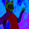 keyschan's avatar