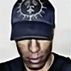 Keysersoze1221's avatar