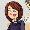 KeySeyRuto's avatar