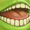 Keyshe54's avatar